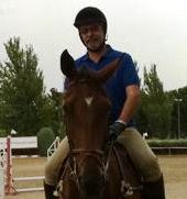 gerardo a caballo 2011 (7)